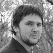 Сергей Абрамов - sergey_abramov_med