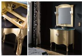 Muebles de bano zamora