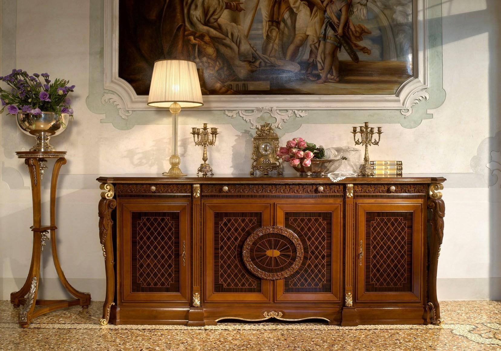 Купить Классическую Мебель Для Гостиной