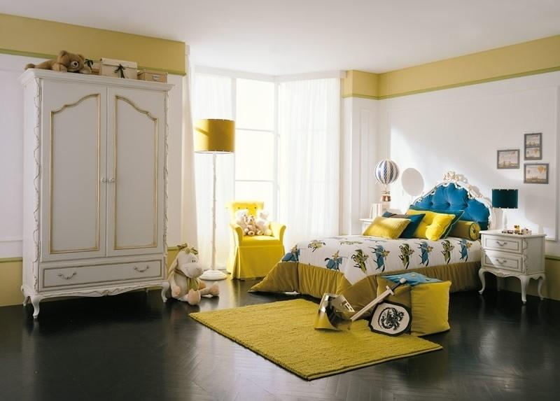 A&d интерьеры - мебель - frari design.