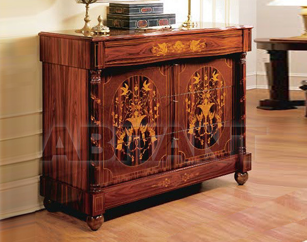 Купить Комод Amboan Occasional Furniture 4123600