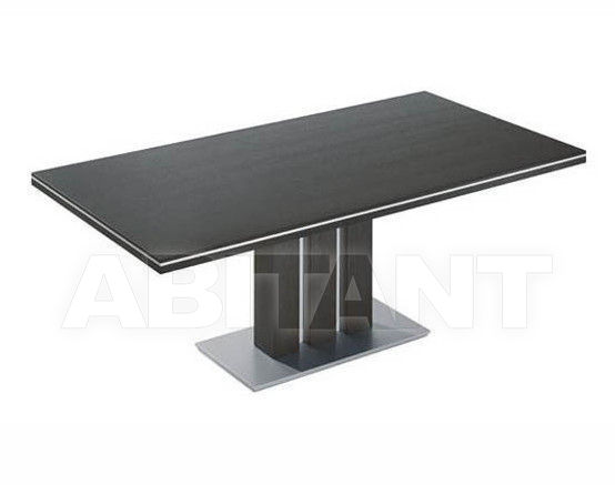 Купить Стол обеденный Die-Collection Tables And Chairs 6000