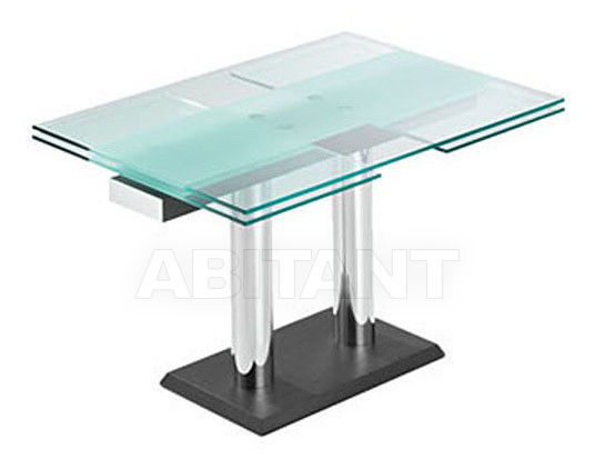 Купить Стол обеденный Die-Collection Tables And Chairs 7250