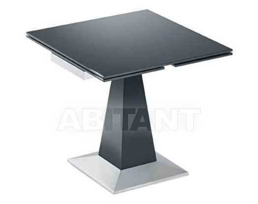 Купить Стол обеденный Die-Collection Tables And Chairs 6370