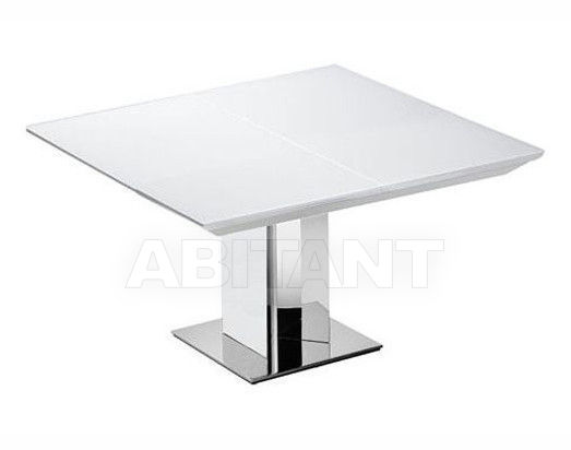 Купить Стол обеденный Die-Collection Tables And Chairs 6151