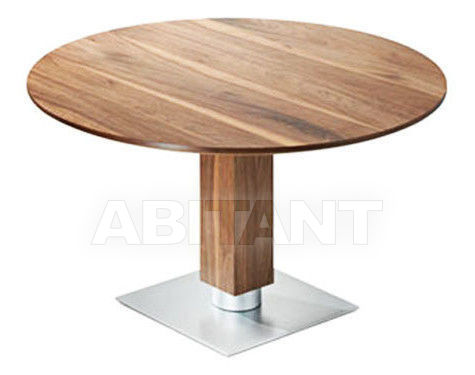 Купить Стол обеденный Die-Collection Tables And Chairs 6111