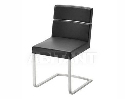 Купить Стул Die-Collection Tables And Chairs 112