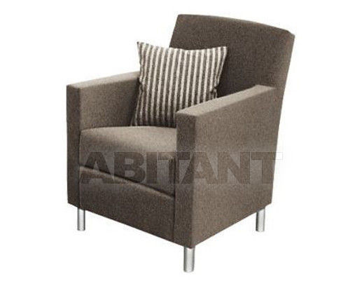 Купить Кресло Die-Collection Sofas And Armchairs 271200
