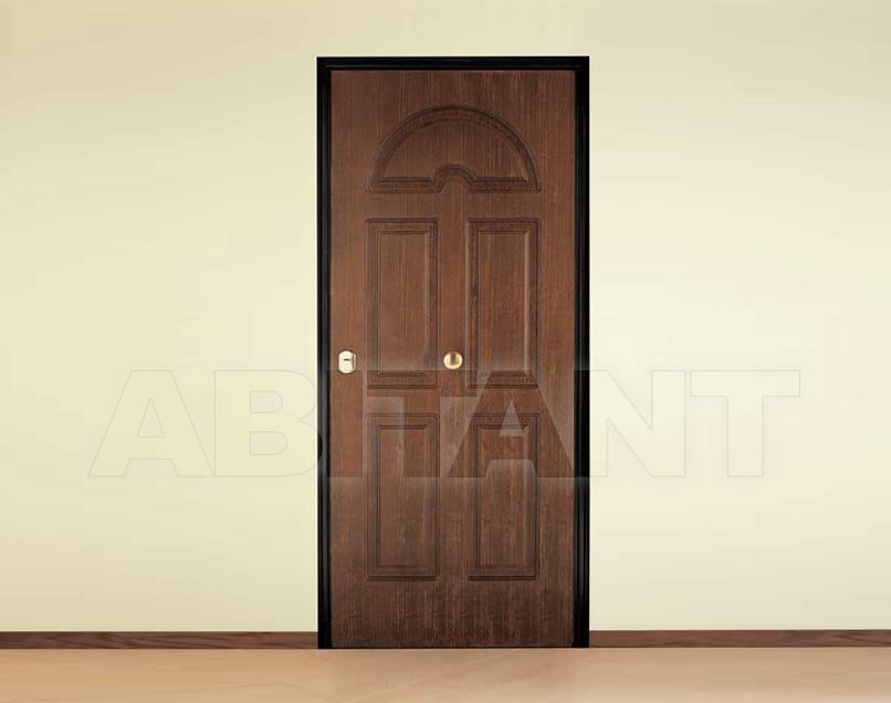 зеленая входная дверь в москве купить