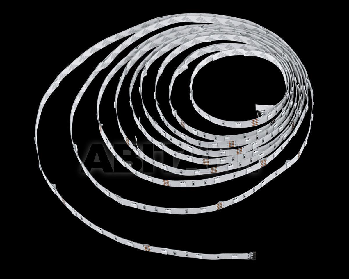 led stripes basic eglo leuchten gmbh 92064 abitant. Black Bedroom Furniture Sets. Home Design Ideas