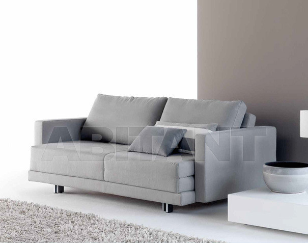 Купить Диван arnò Dema Firenze Export April 2011 Sofa 166