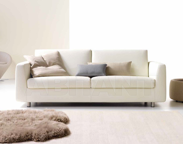 Купить Диван cambio Dema Firenze Export April 2011 Sofa 214 cambio