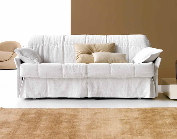 Купить Диван CAROSELLO Dema Firenze Export April 2011 Sofa 188 CAROSELLO