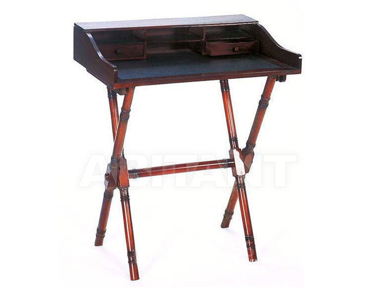 Купить Бюро Eichholtz  Tables & Desks 100415-21