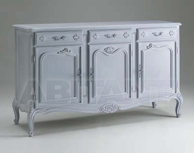Купить Комод Fratelli Boffi Decorative Furniture 776