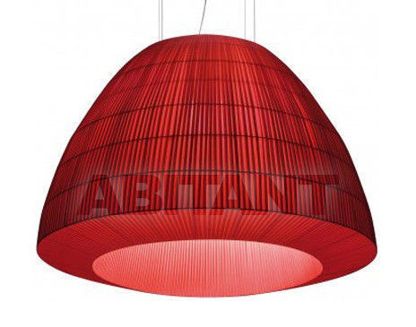 Купить Светильник Axo Light Lightingicons BELL SP BEL 180