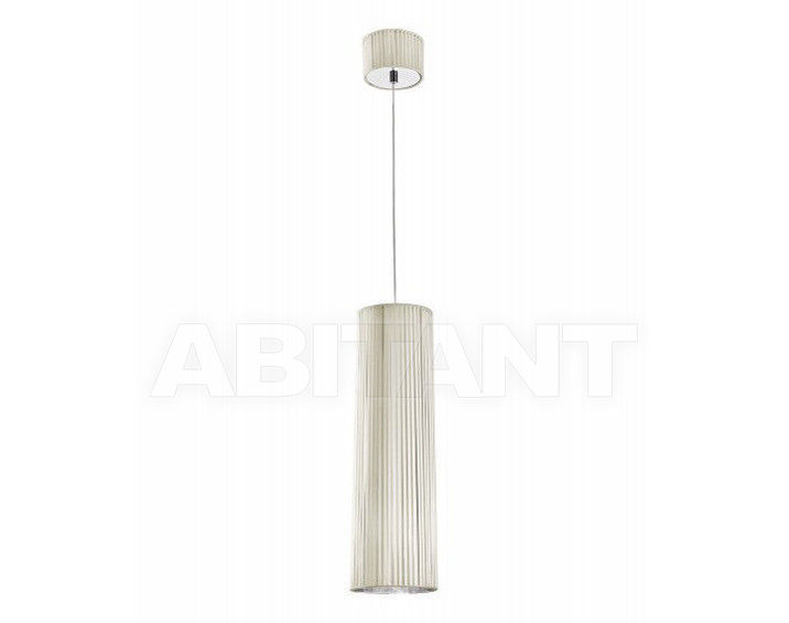 Светильник слоновая кость Axo Light Obi SP OBI ...: abitant.com/products/svetilnik--918