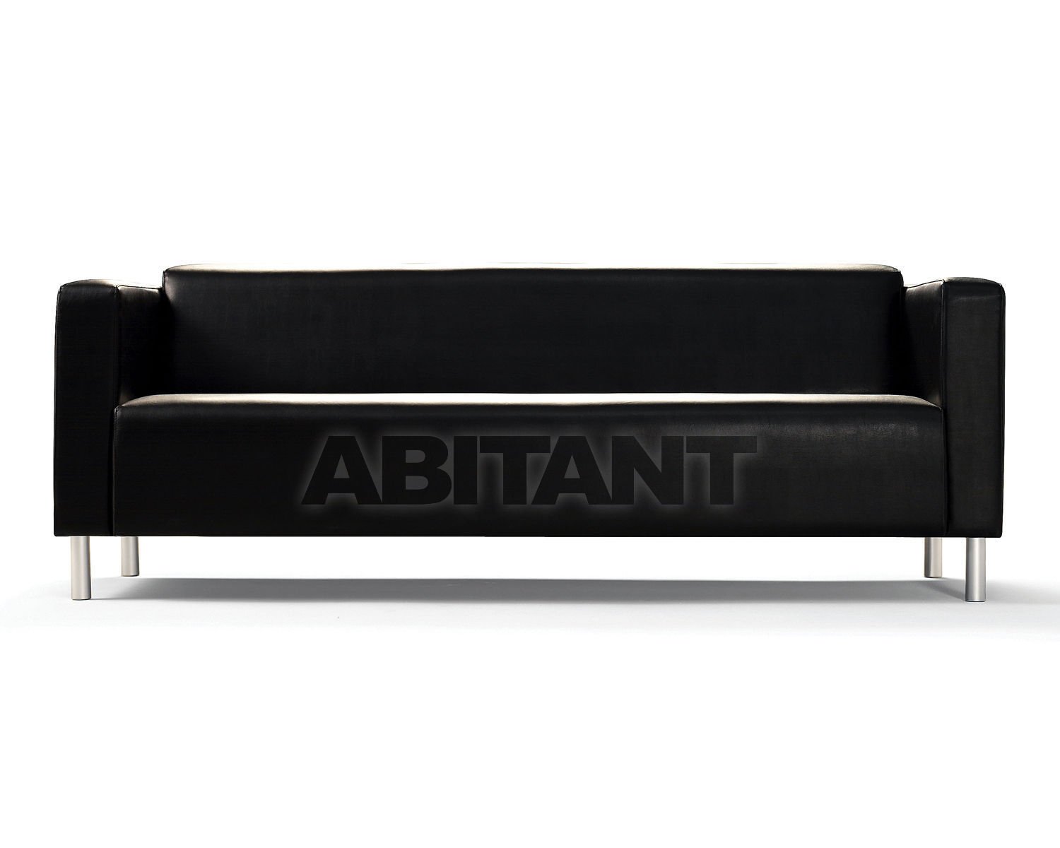 Купить Диван Box Sancal Diseno, S.L. Sofa 206.11.U