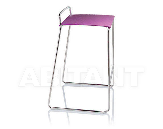 Купить Барный стул ROBIN Alma Design May 2011 ESTROSA STOOL 4020
