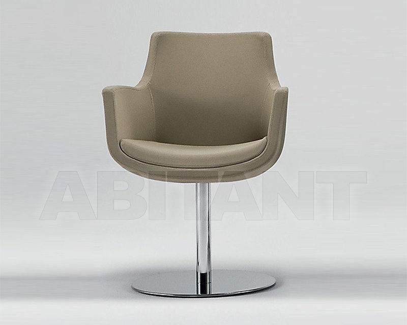 Купить Кресло Chairs&More Euro LOLLIPOP 2 beige