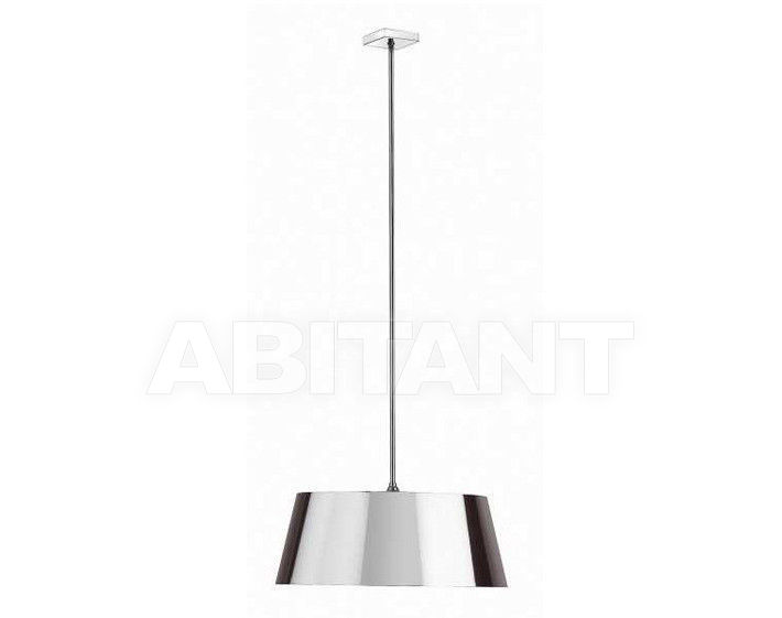 Купить Светильник Anna Lari & Co. Collection 2010 GIADA CEILING LAMP