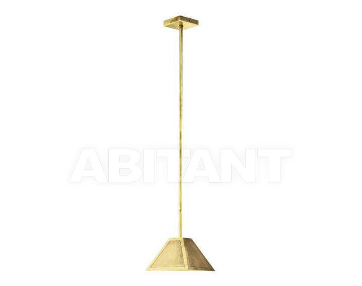 Купить Светильник Anna Lari & Co. Collection 2010 JULIA/m CEILING LAMP