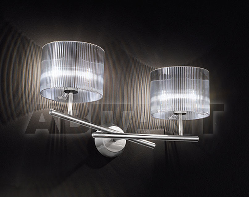 Купить Бра Linea Light Decorative 7211