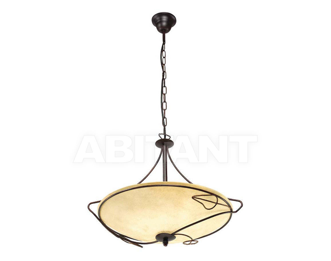 Купить Светильник Evolution Leonardo Luce Italia Interno Decorativo 2201/S-40