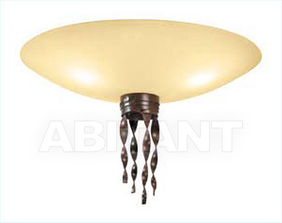 Купить Светильник Sunset Leonardo Luce Italia Interno Decorativo 2153/P3-50