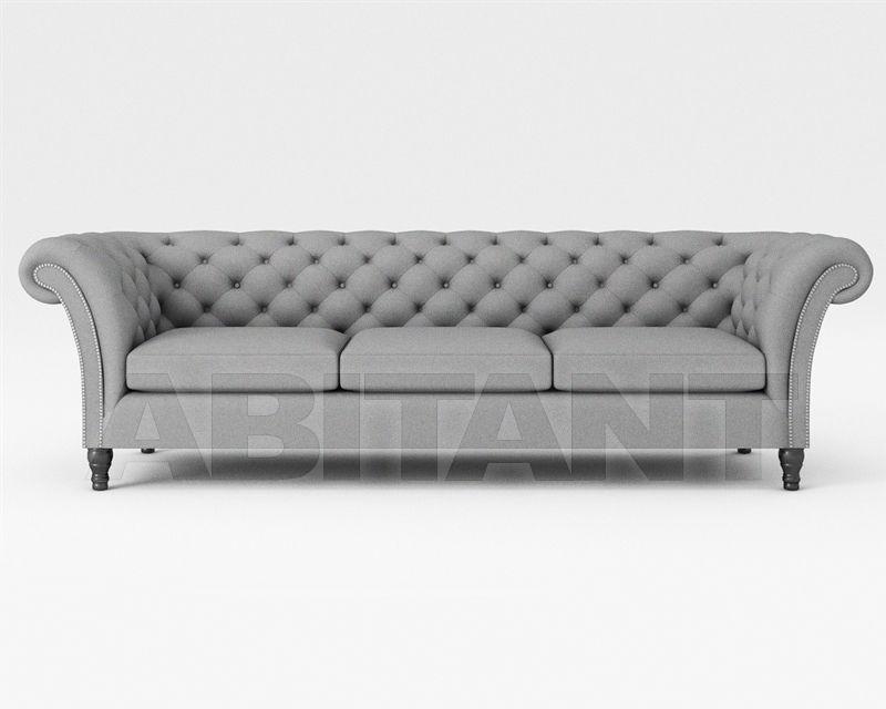 Клуб диван в Москве с доставкой