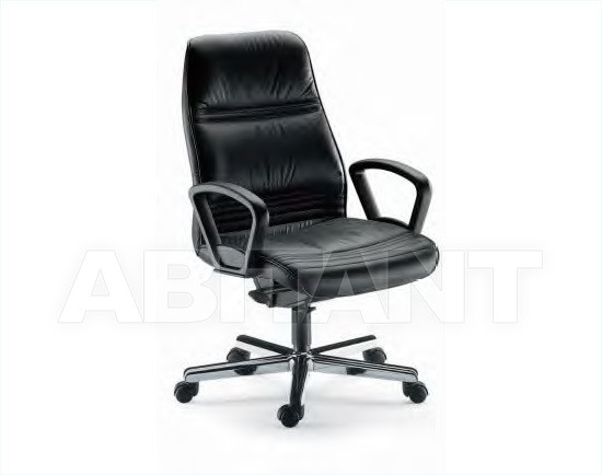 Купить Кресло SYMPHONY Uffix Office Seating 183