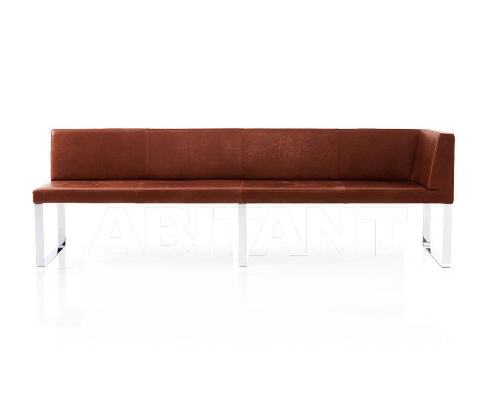 more moebel bop 2 abitant. Black Bedroom Furniture Sets. Home Design Ideas