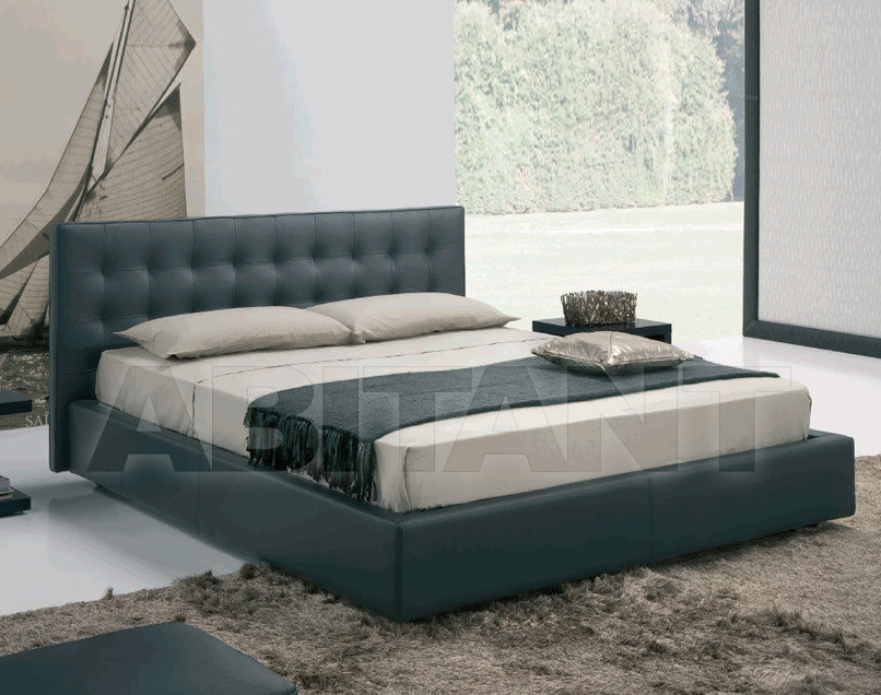 Купить Кровать CLARK Divani Sofa Team Night CLARK