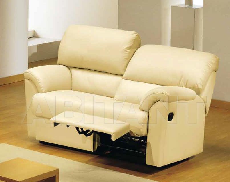 palermo divani sofa team palermo 2p 1