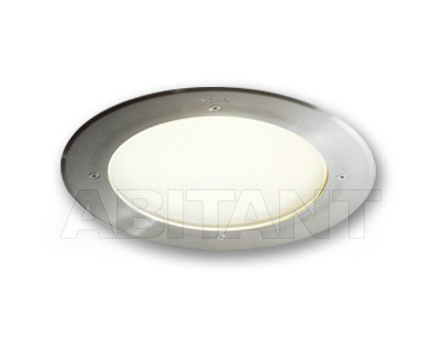 Купить Светильник Ghidini Lighting s.r.l. Incassi Soffitto 5317.80F.A.