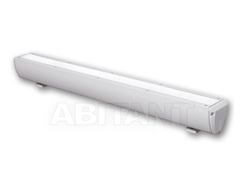 Купить Светильник Ghidini Lighting s.r.l. Incassi Soffitto 1321.88A.T.05