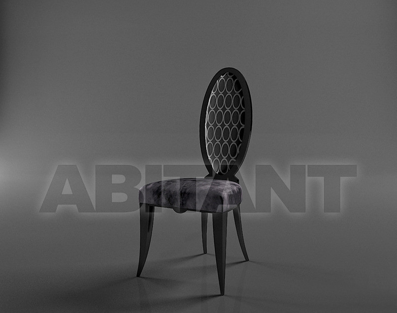 Купить Стул Form DV homecollection srl Dv Home Collection 2011-2012/day Form_chair