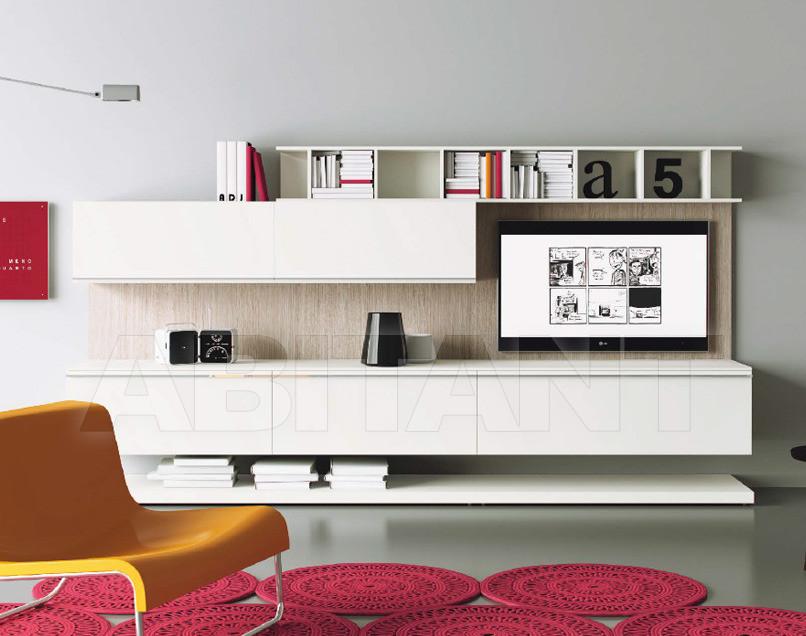 Мебель Для Гостиной Бежевая Москва