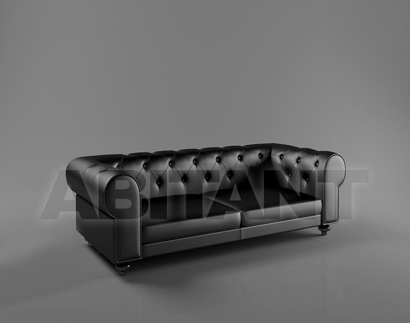 Купить Диван Style DV homecollection srl Dv Home Collection 2011-2012/day Style sofa
