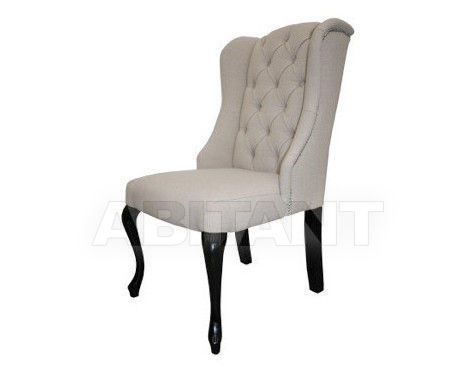 Купить Кресло Foursons Interiors B.V. Chairs FDC361RL10N