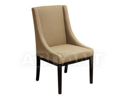 Купить Стул Foursons Interiors B.V. Chairs FDC021RL10N