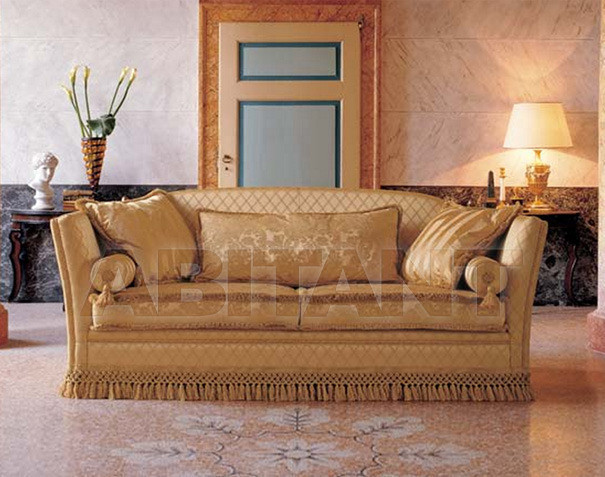 Купить Диван WINDSOR Carpani F.lli snc I Classici WINDSOR