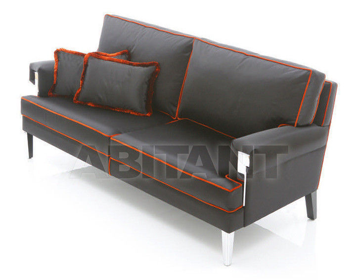 Купить Диван D'argentat Paris Exworks SCOTCH sofa
