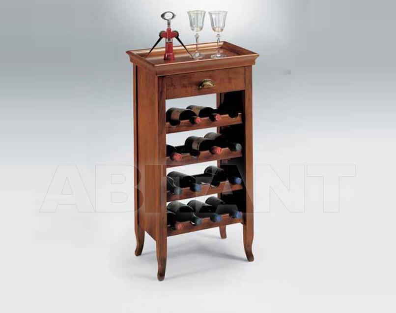 Винный шкаф купить холодильник для вина