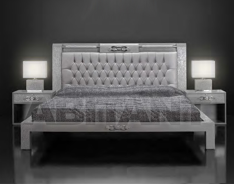 Купить Кровать Formitalia Bedrooms VARENNE Bed