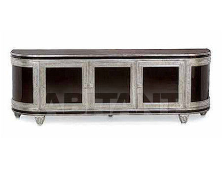 Купить Комод MOSAICO Isacco Agostoni Contemporary 1274 SIDEBOARD WITHOUT TOP