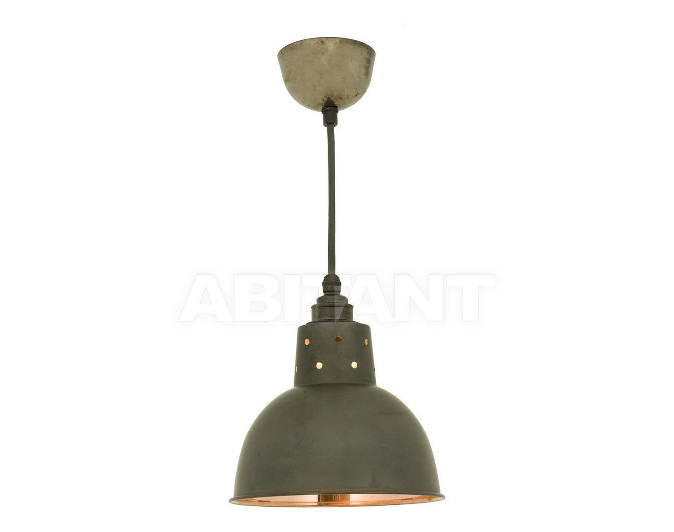 Купить Светильник Davey Lighting Pendants 7165/CO/WE/CGLH