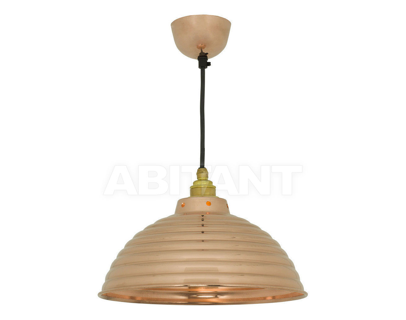 Купить Светильник Davey Lighting Pendants 7170/CO/PO/CGLH