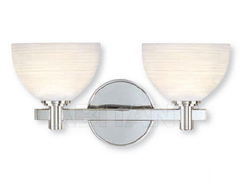Купить Бра Hudson Valley Lighting Standard 1402-PC