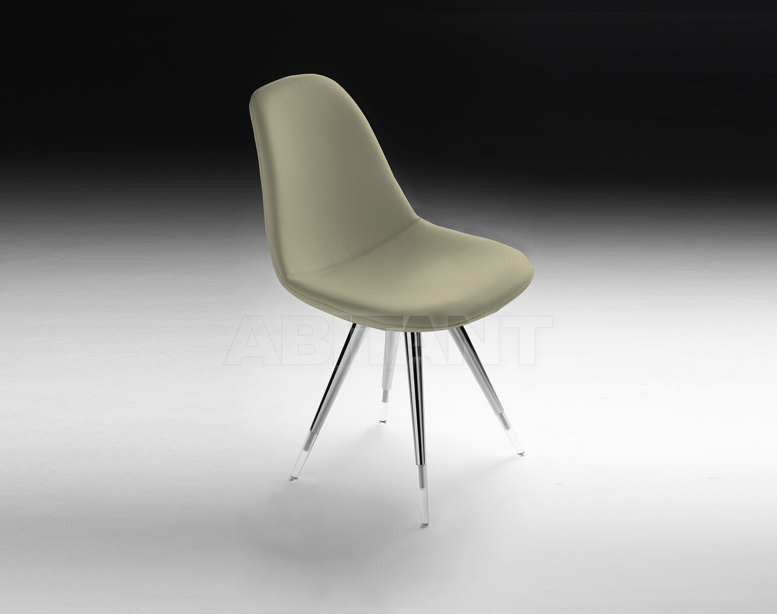Купить Стул Kubikoff Gino Lemson & Ruud Bos Angel'POP'Chair' 02